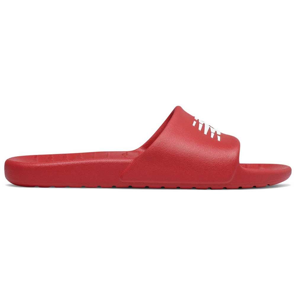 New balance Piscina Красный, Dressinn