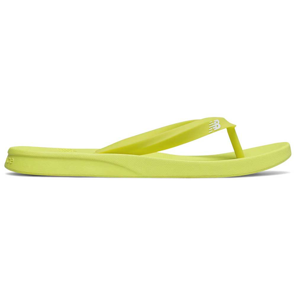 Tongs New-balance Dedo