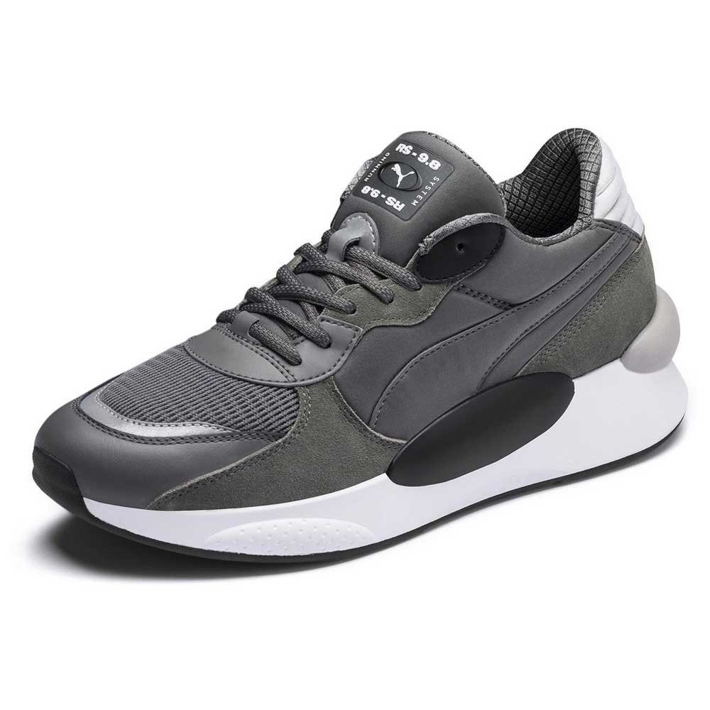 Puma select RS 9.8 Gravity