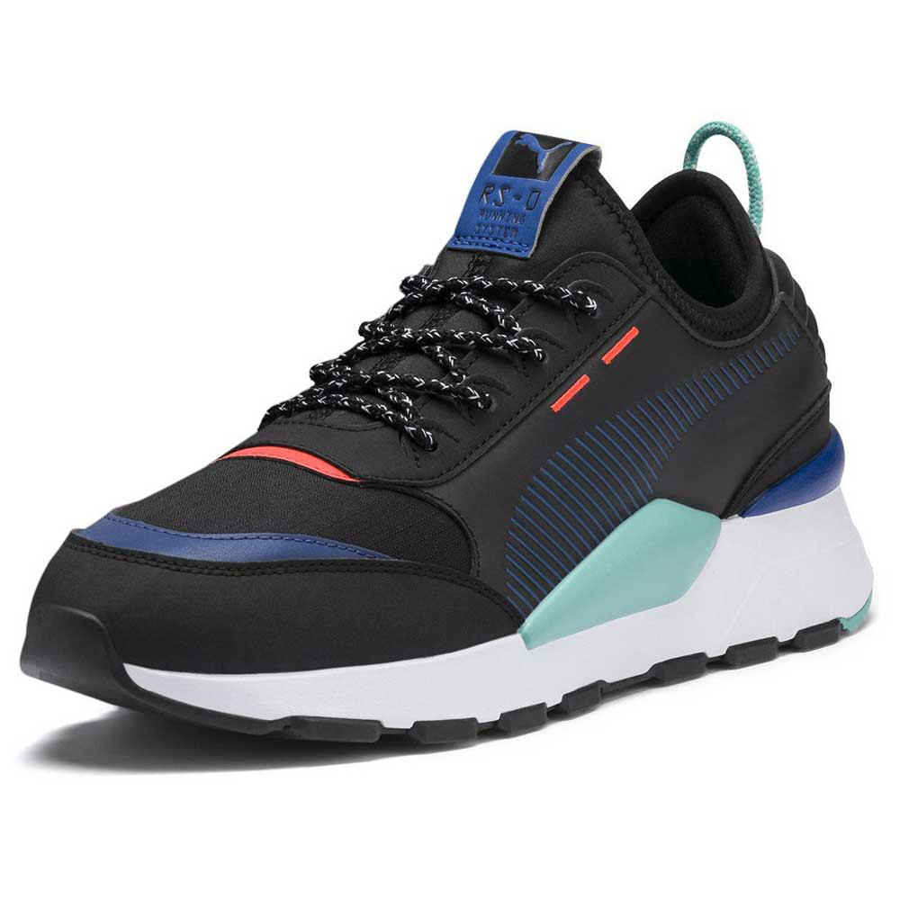 Puma select RS-0 Trail Multicolor buy and offers on Dressinn