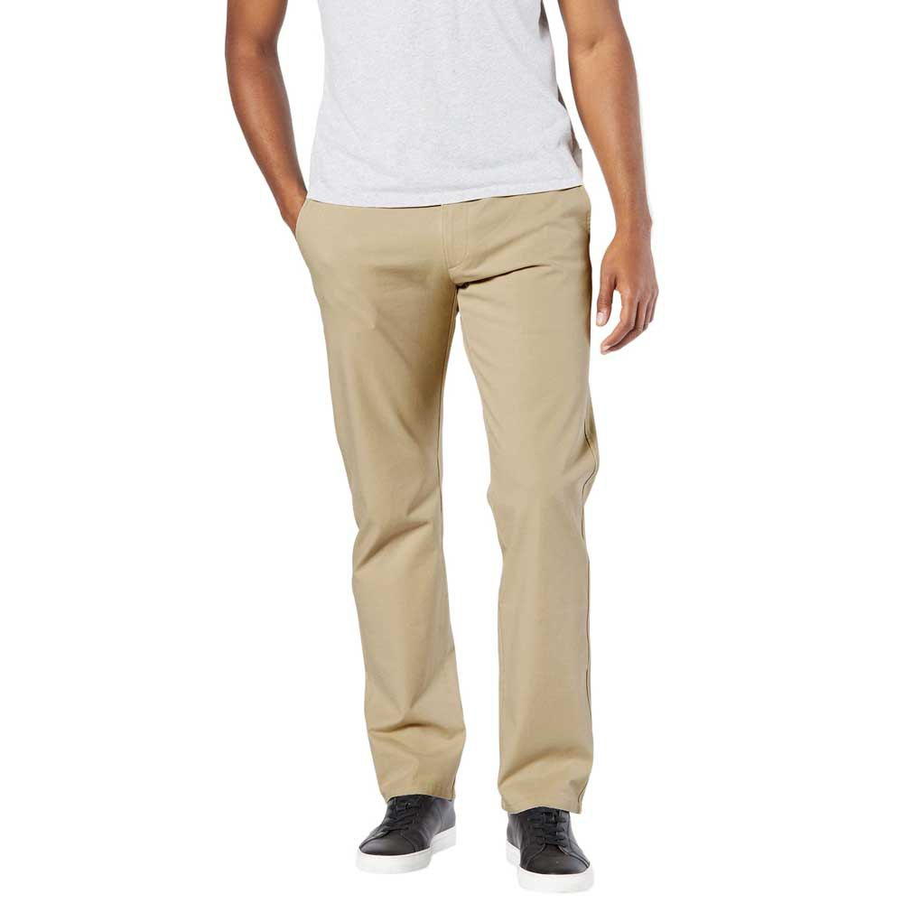Dockers 360 Flex Chino Straight Fit
