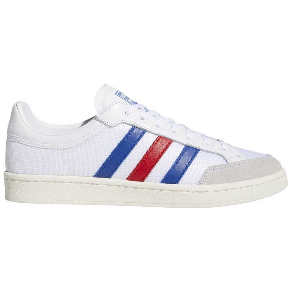 Sneakers Adidas-originals Americana Low