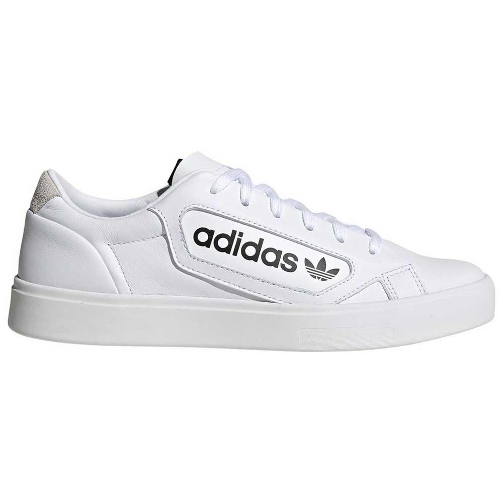 Best pris på Adidas Originals Sleek (Dame) Se priser før