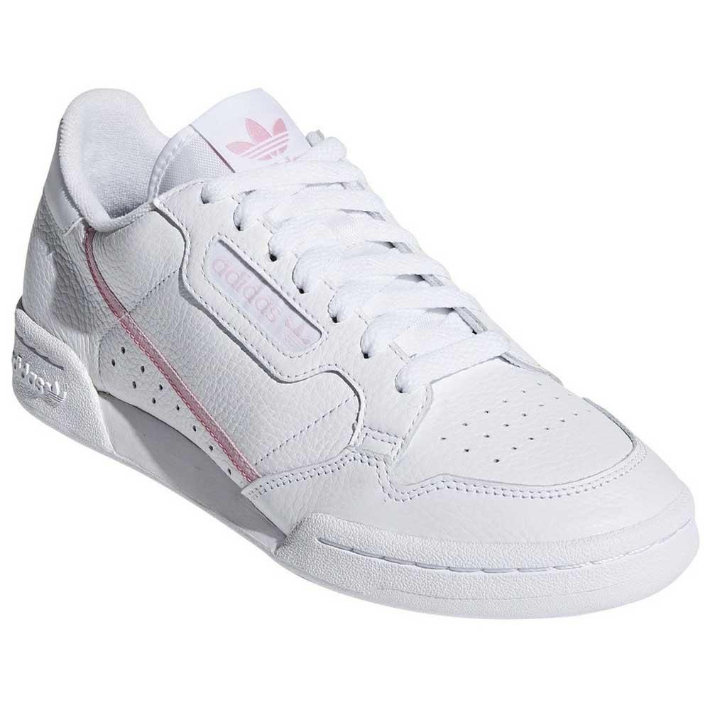 Reebok På Nett Billig Shoes Du får : 59% avslag