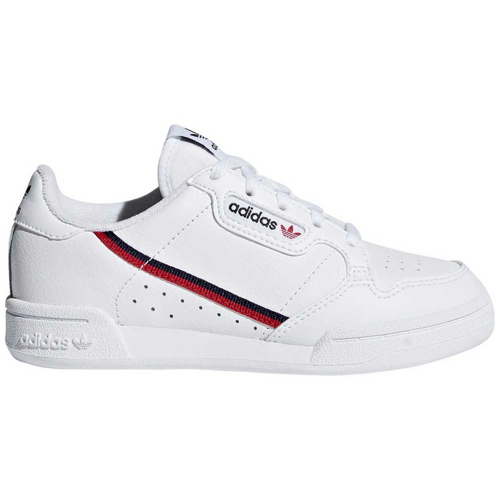 adidas originals Continental 80 Child