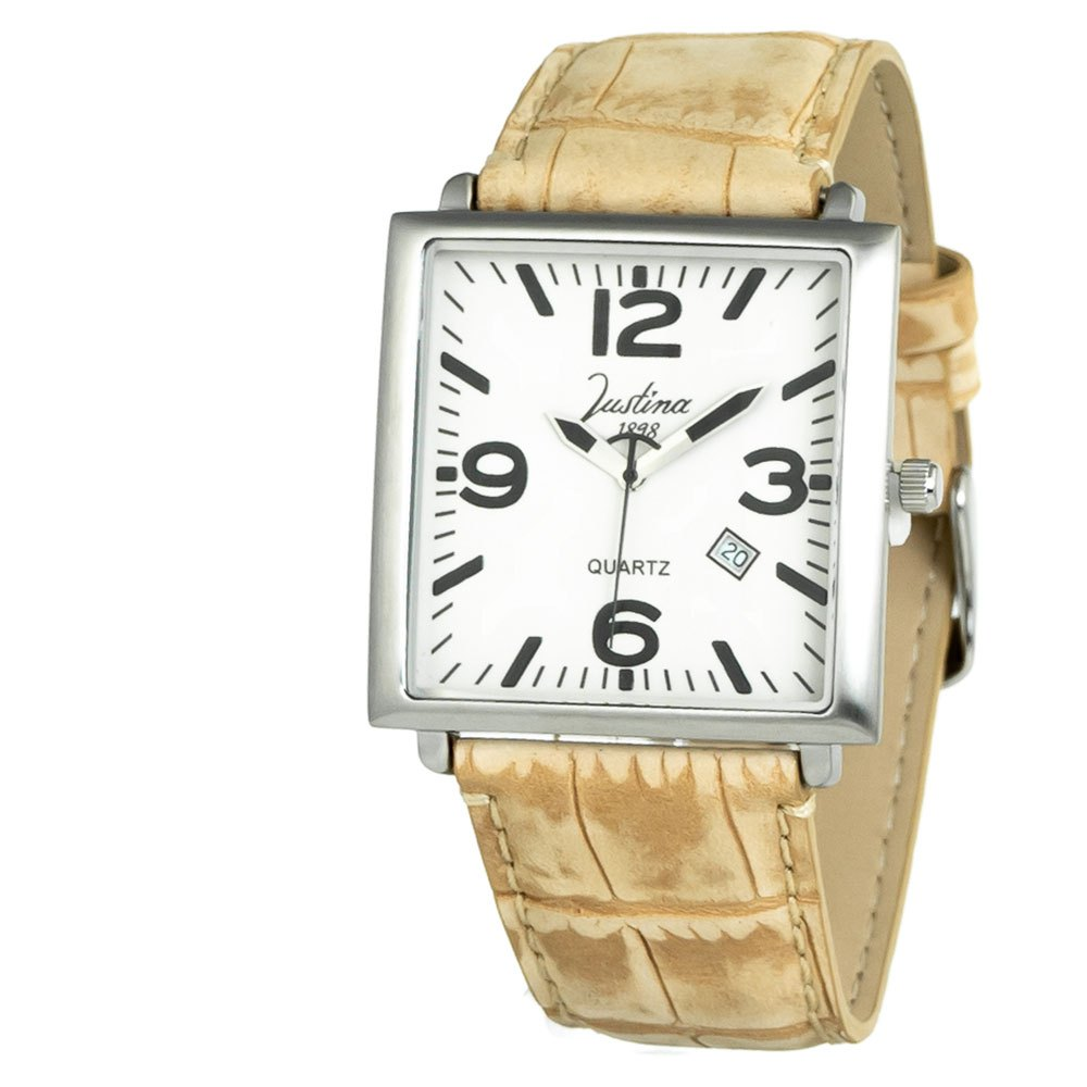 Relógios Justina Watch