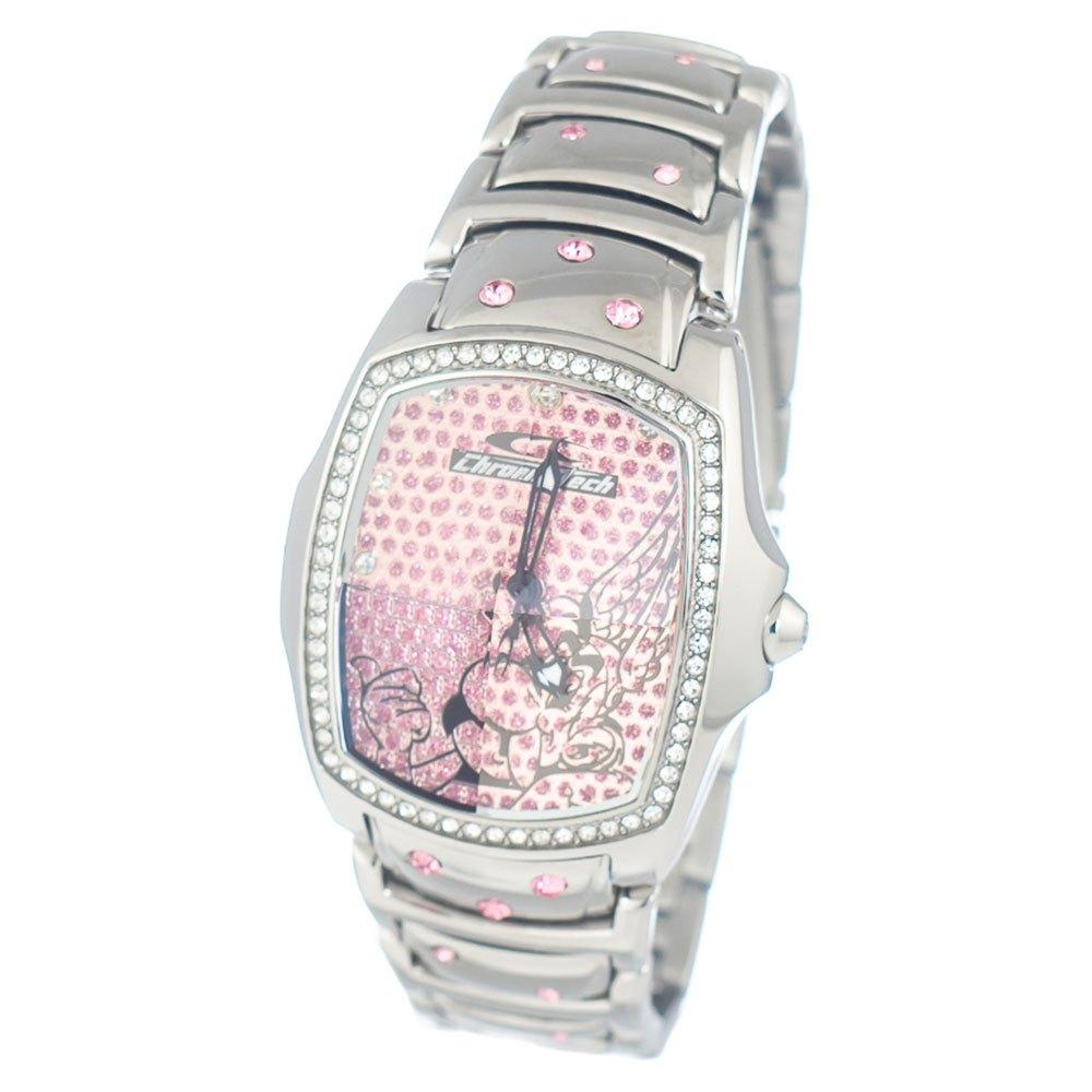 Relógios Chronotech Watch