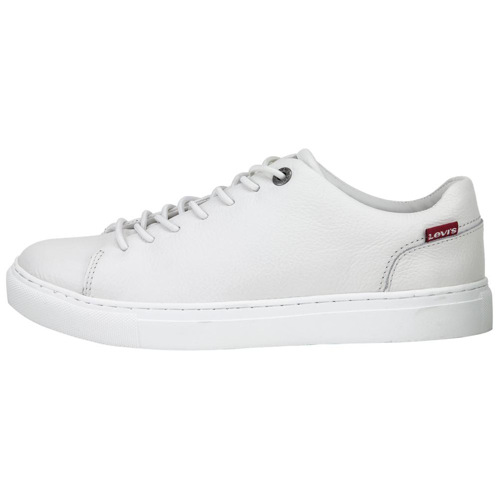 Levi´s ® Vernon S White buy and offers
