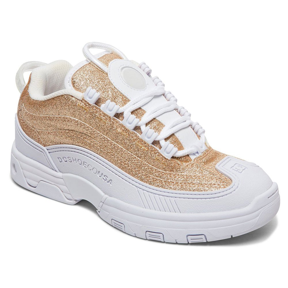 Dc shoes Legacy Og Dorado comprar y ofertas en Dressinn