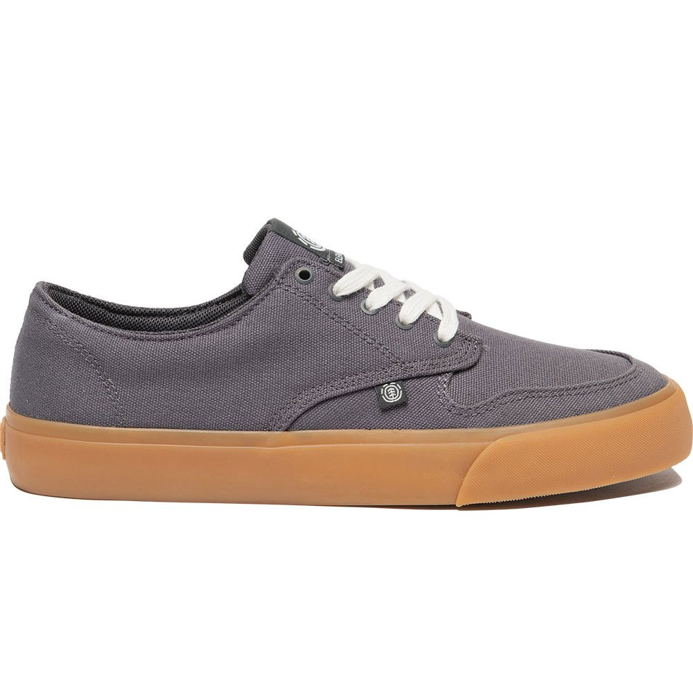 Sneakers Element Topaz C3 B EU 44 Grey Grey