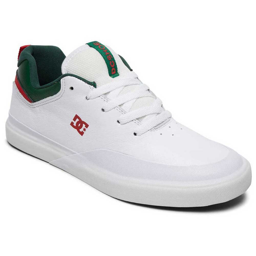 dc shoes sold near me Shop Clothing