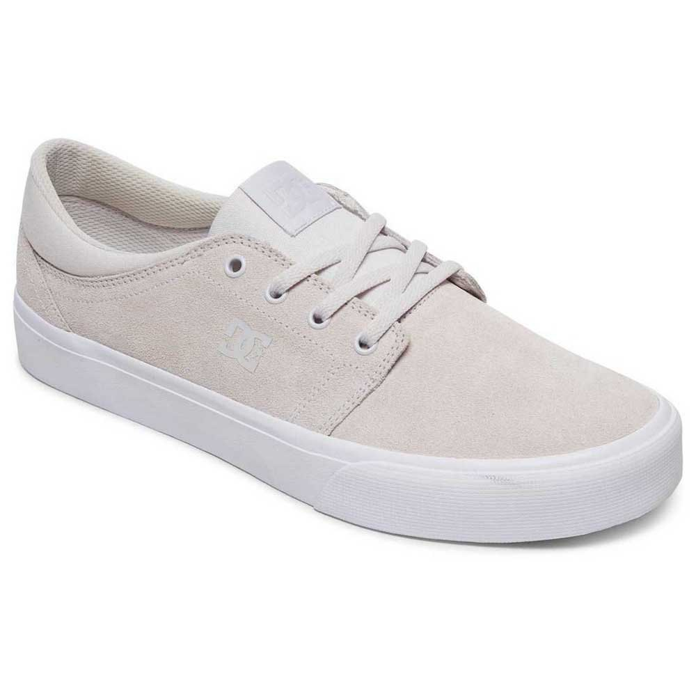 Dc shoes Trase SD White buy and offers