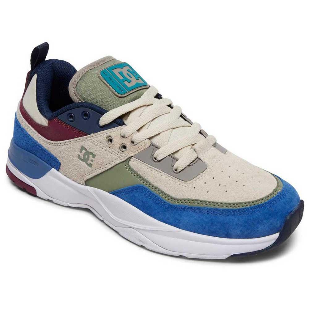e tribeka dc shoes