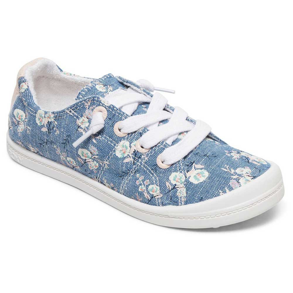 Roxy Bayshore IV Blue buy and offers on