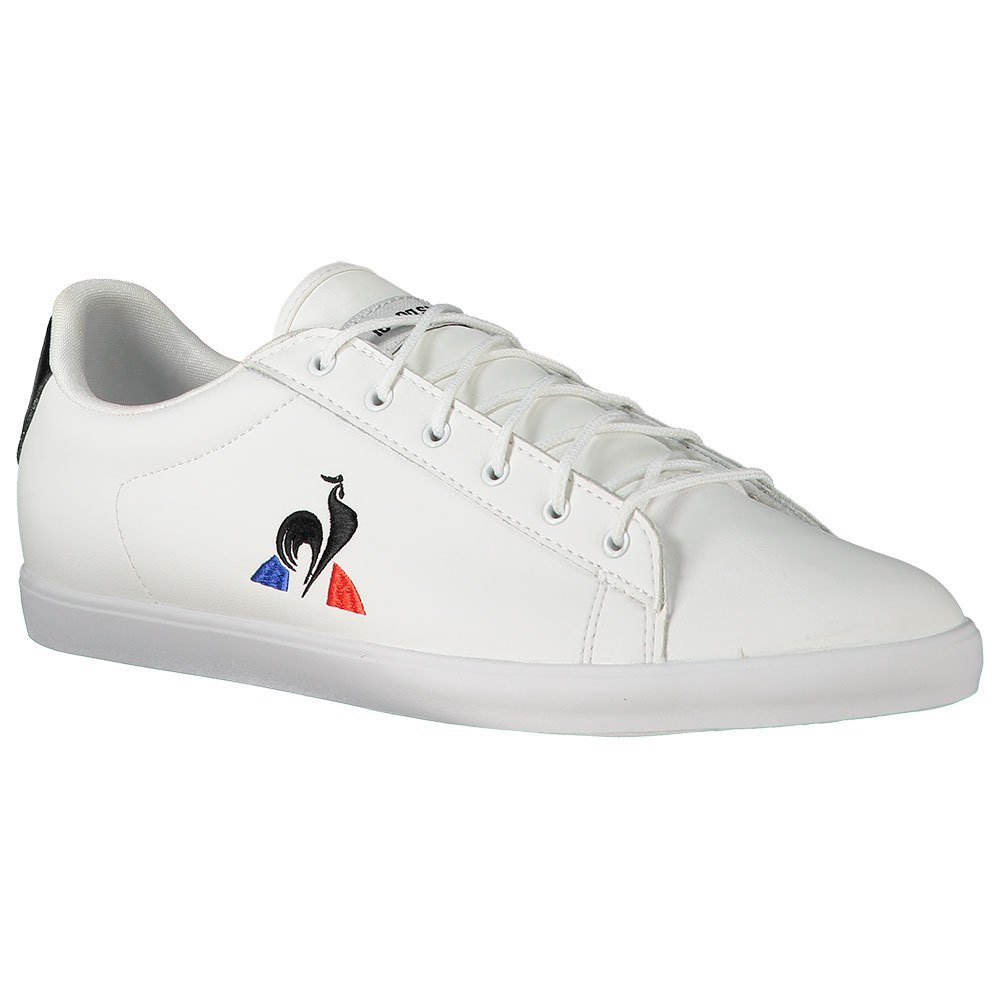 Sneakers Le-coq-sportif Agate EU 36 Optical White