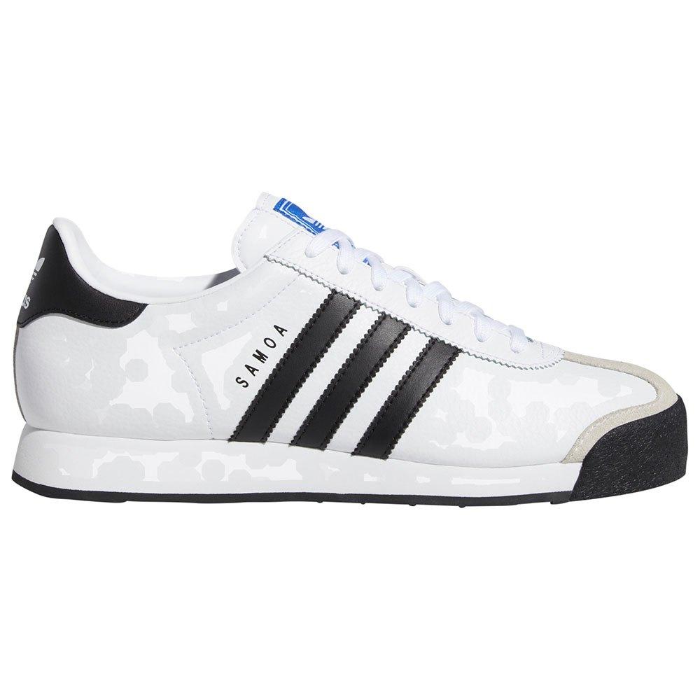adidas originals Samoa White buy and