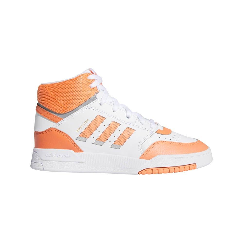 Adidas-originals Drop Step