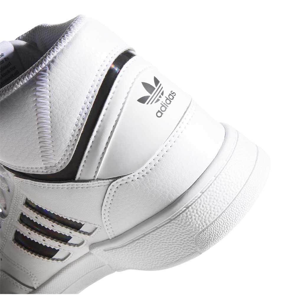adidas originals Drop Step Junior