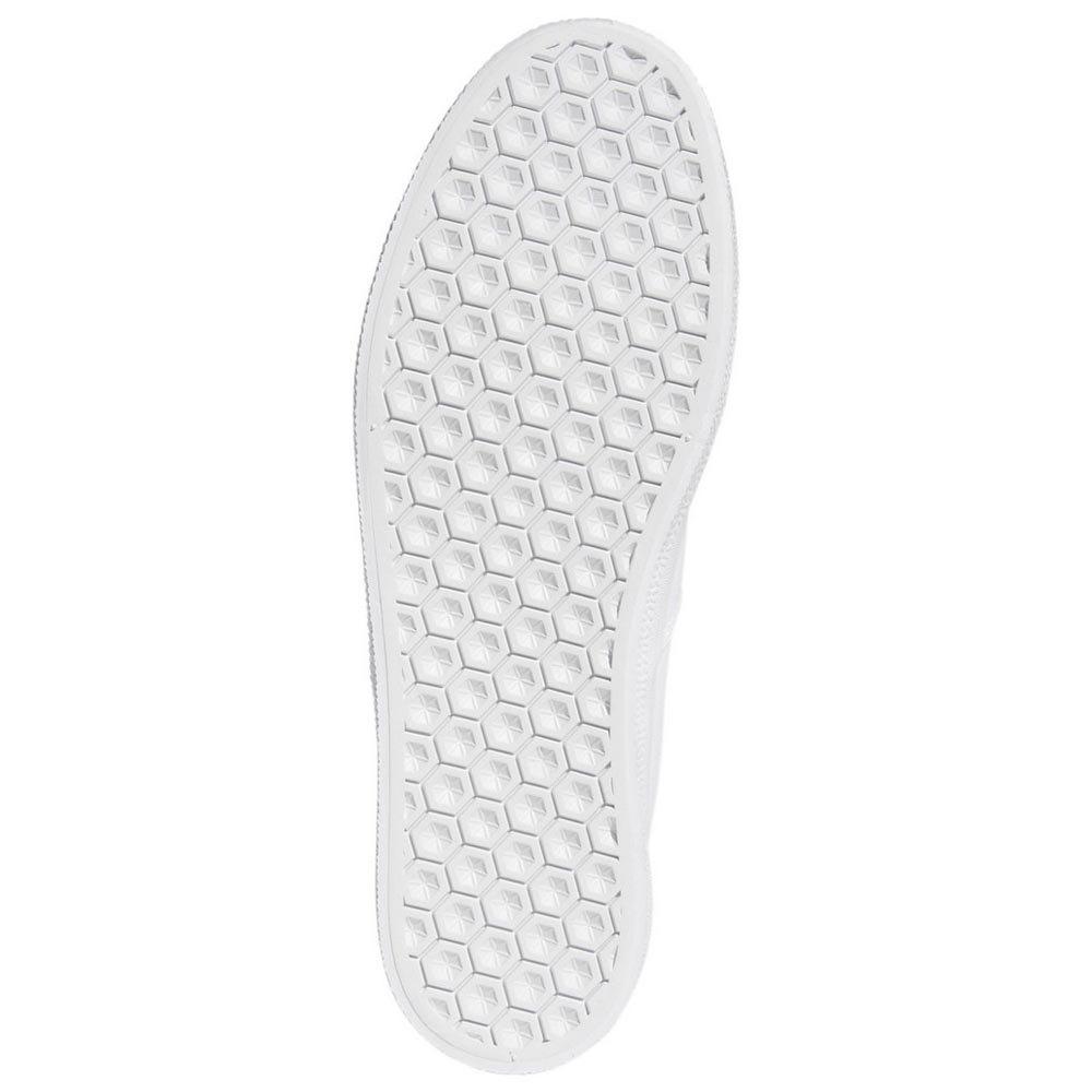 adidas 3mc slip