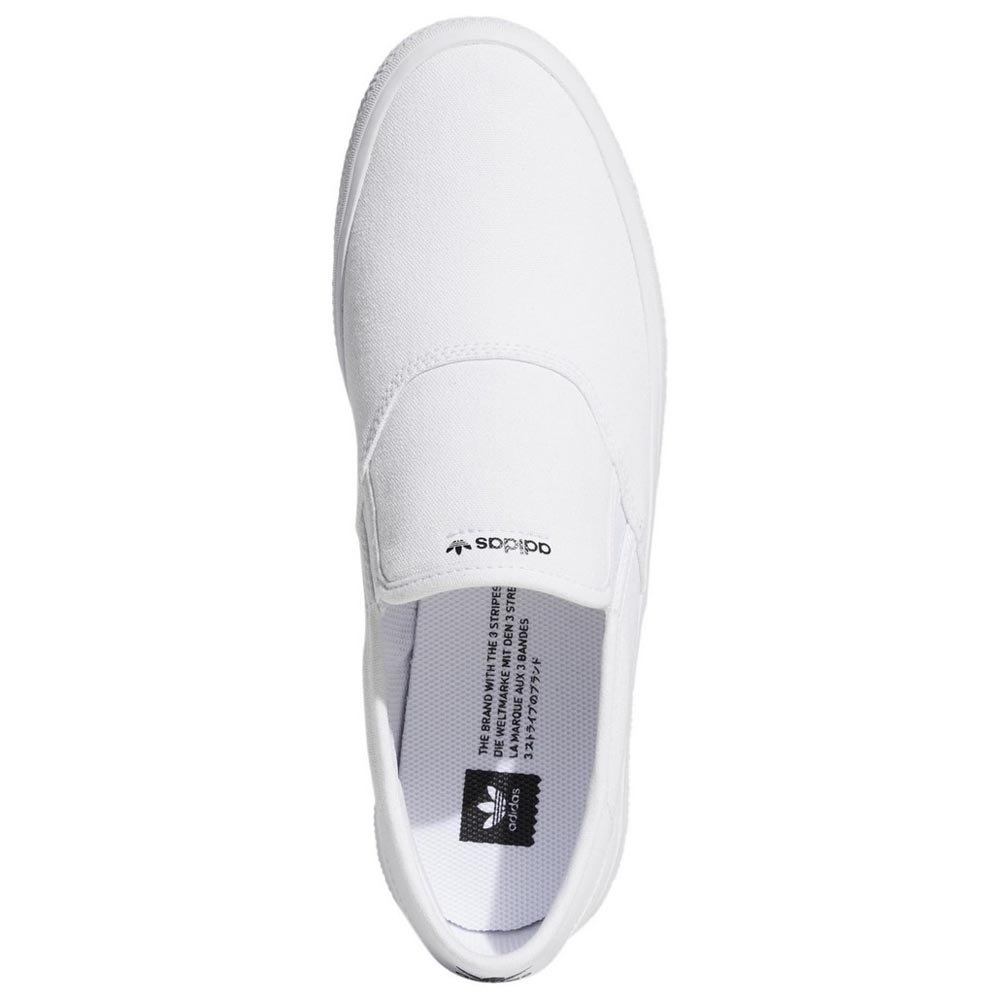 adidas originals 3mc slip