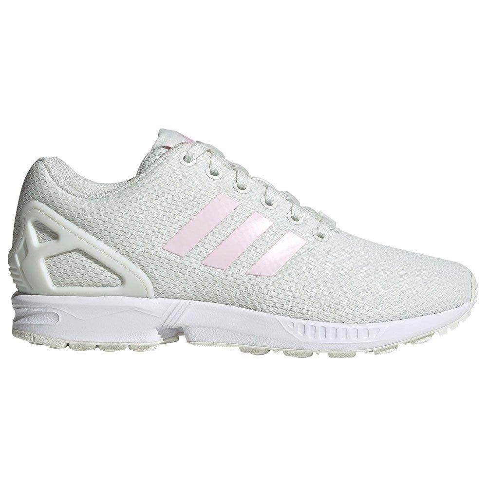Sneakers Adidas-originals Zx Flux
