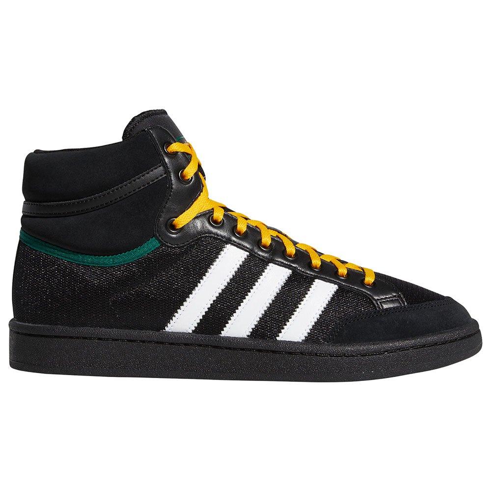 Adidas-originals Americana High