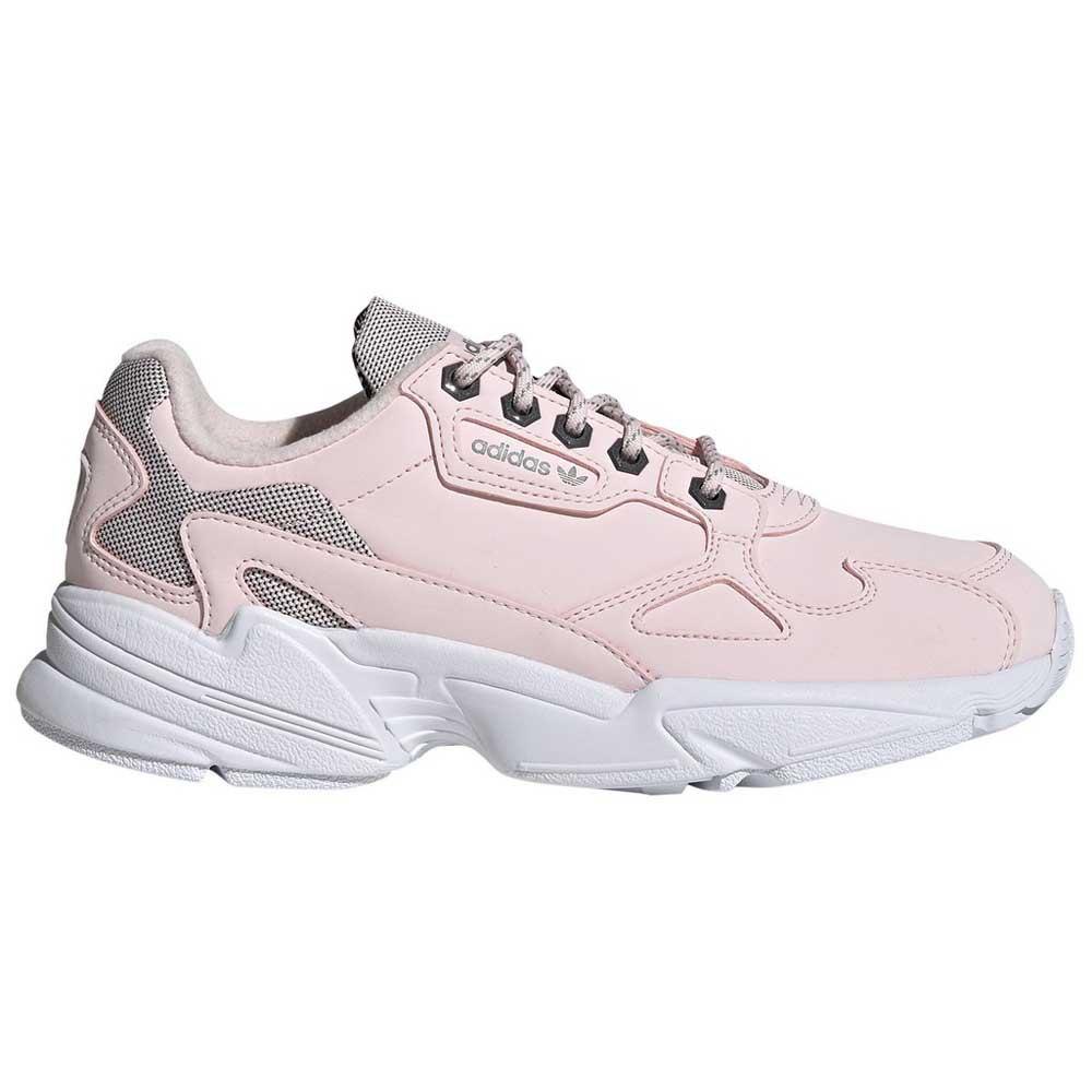 adidas originals Falcon Pink buy and
