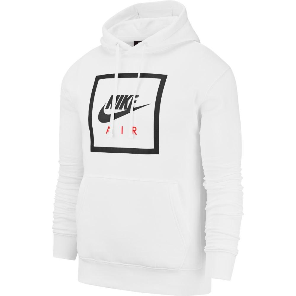 Nike Sportswear Air 5