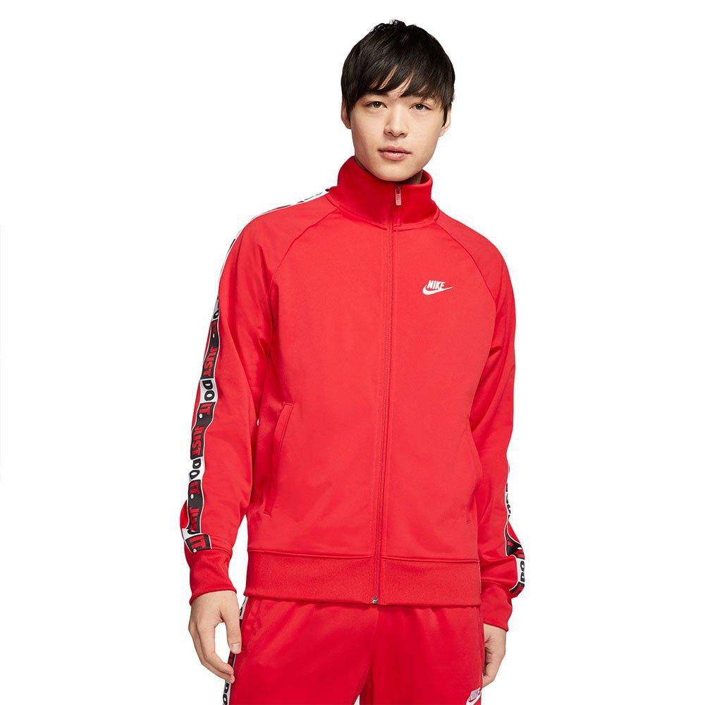 Nike Sportswear Just Do It Pack Tape
