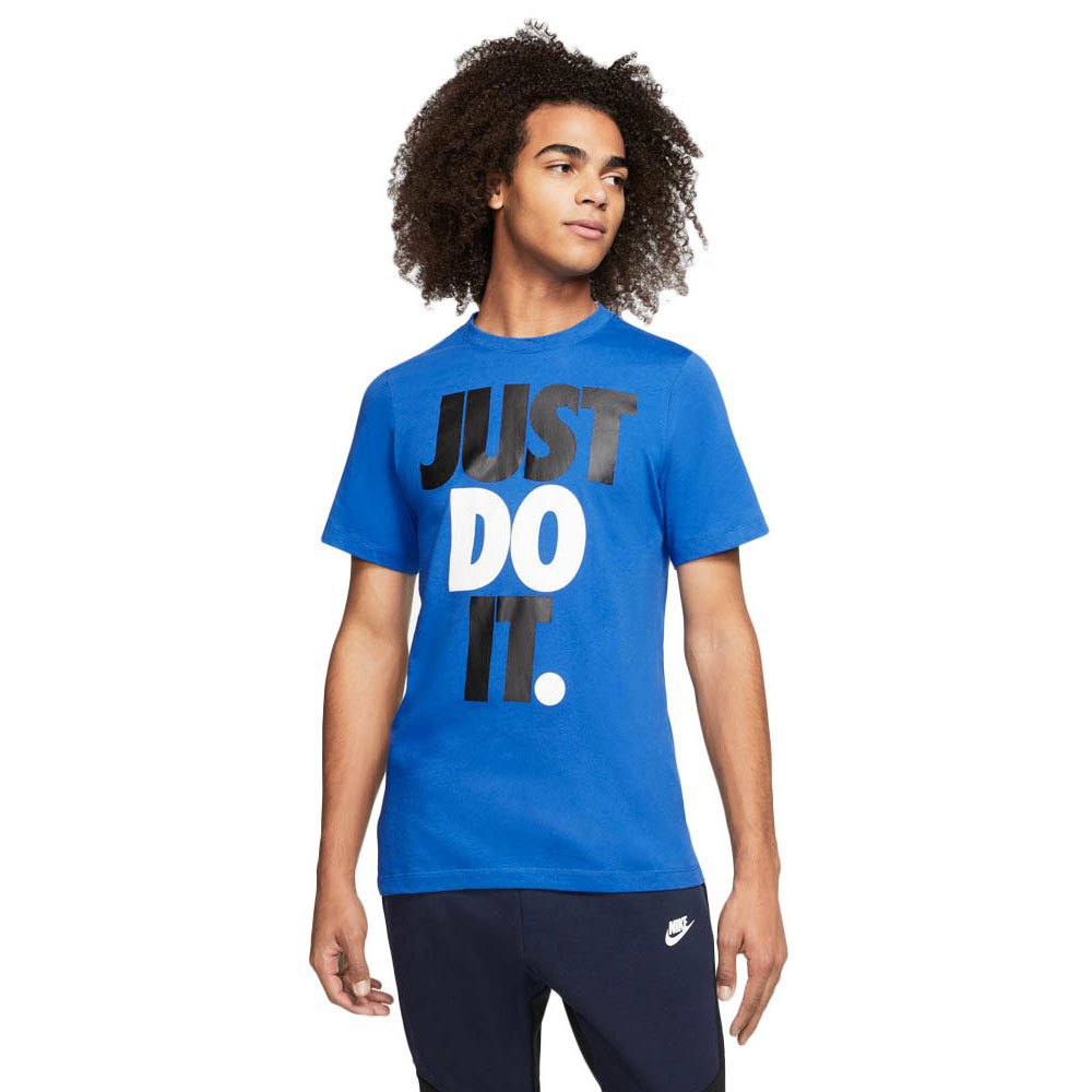 Nike Sportswear Just Do It HBR