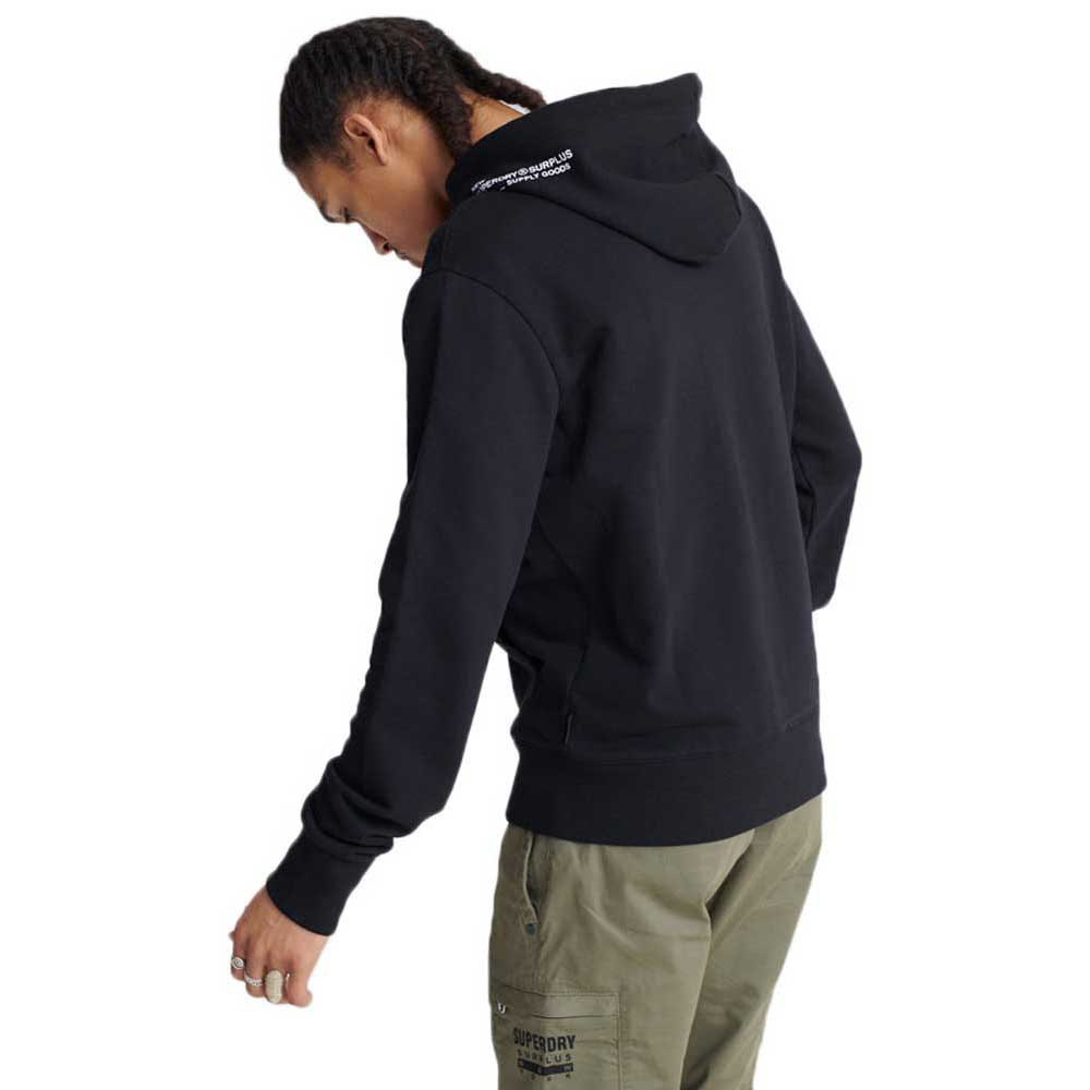 sweatshirts-superdry-surplus-goods-xs-black