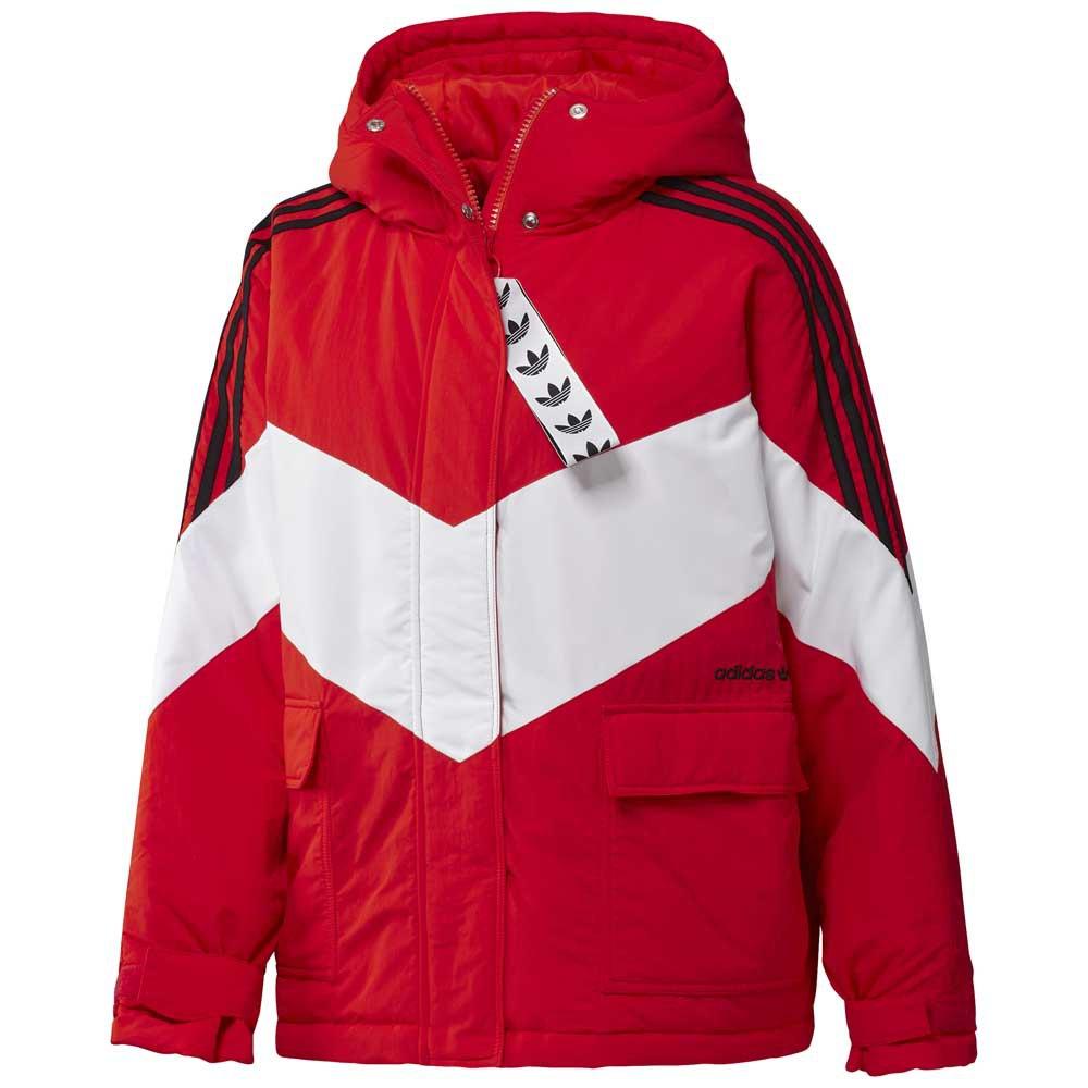 adidas originals Iconic Winter Red buy