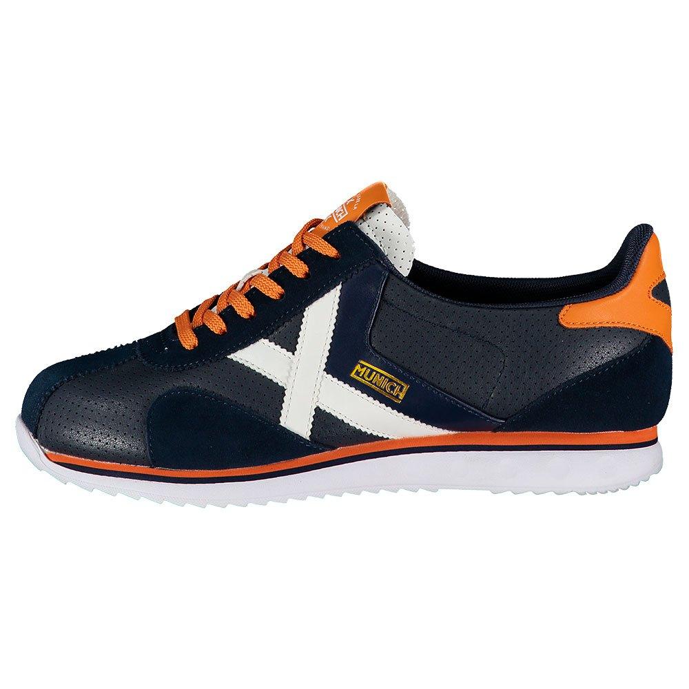 Sneakers Munich Sapporo EU 44 83