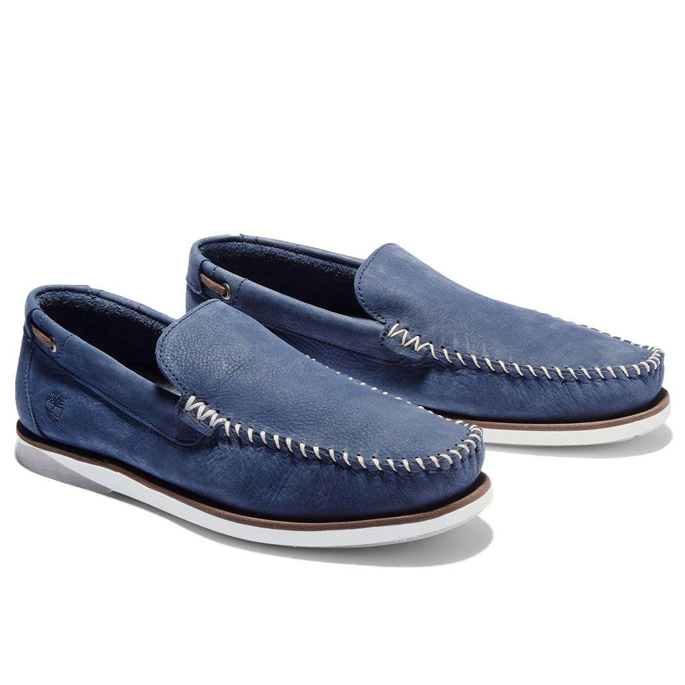 chaussures timberland atlantis break