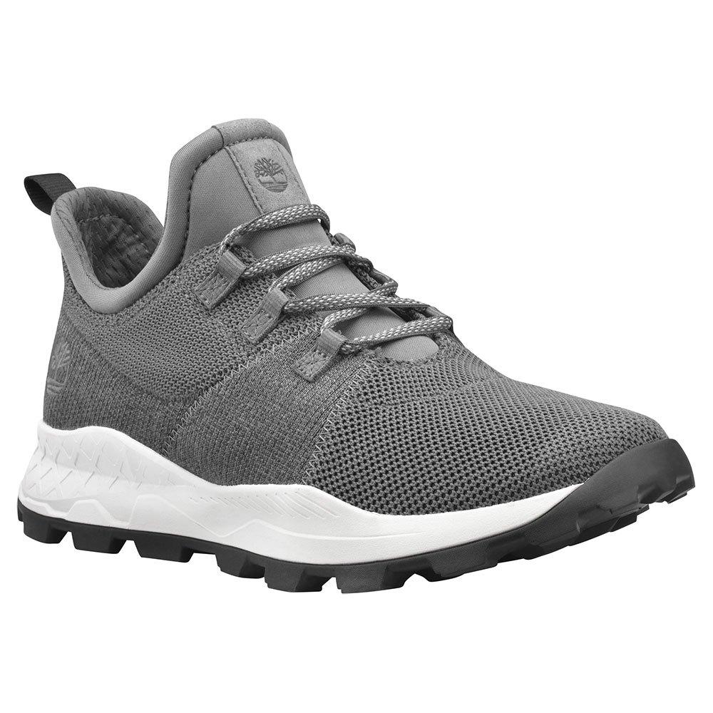 Sneakers Timberland Brooklyn Flexi Knit Oxford EU 42 Castlerock