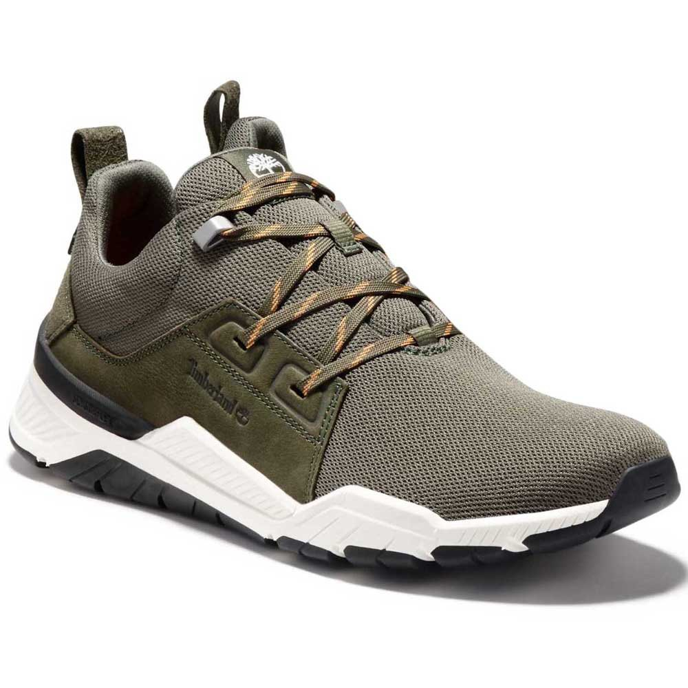 Sneakers Timberland Concrete Trail Oxford EU 40 Grape Leaf