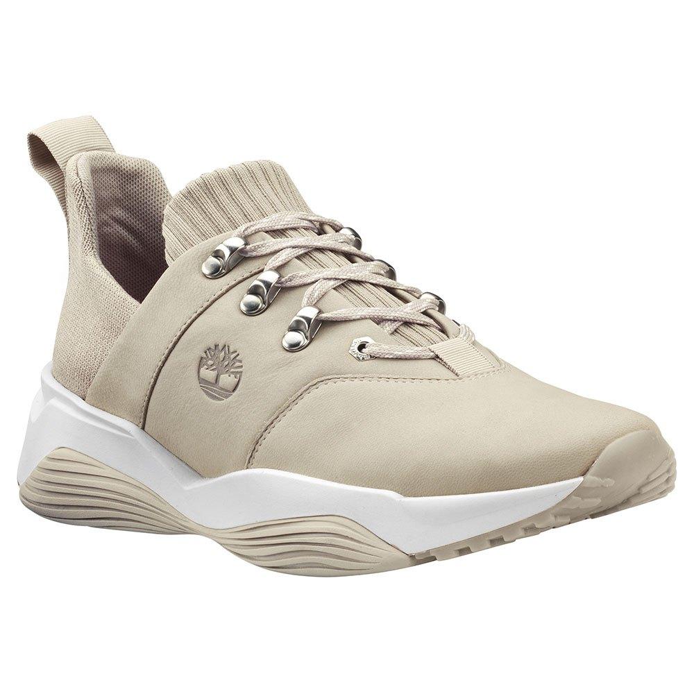 Sneakers Timberland Emerald Bay