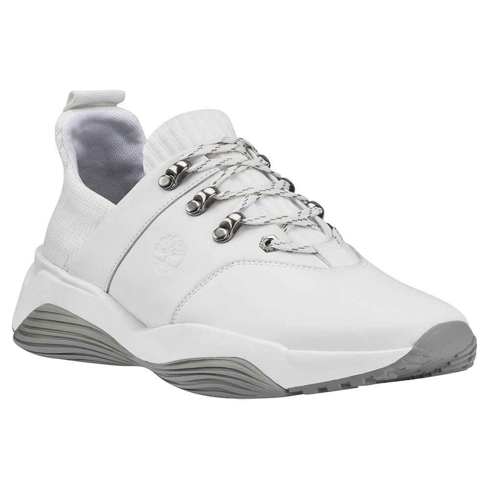 Sneakers Timberland Emerald Bay EU 36 White