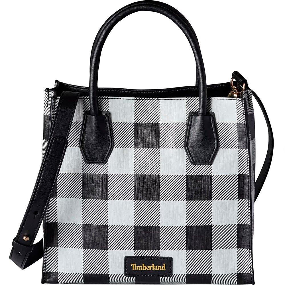 Funeral falta Tendencia  Timberland Handbag Tricolor buy and offers on Dressinn