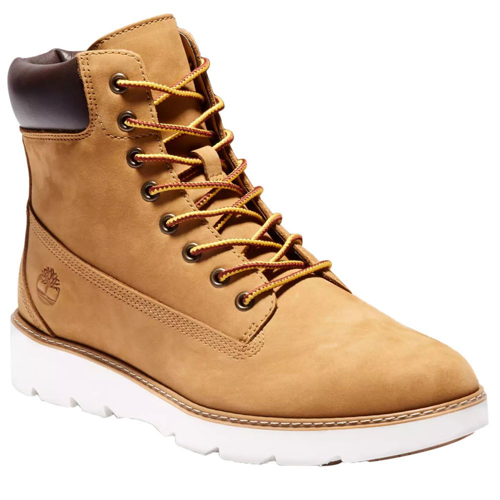 Timberland Keeley Field 6 Inch