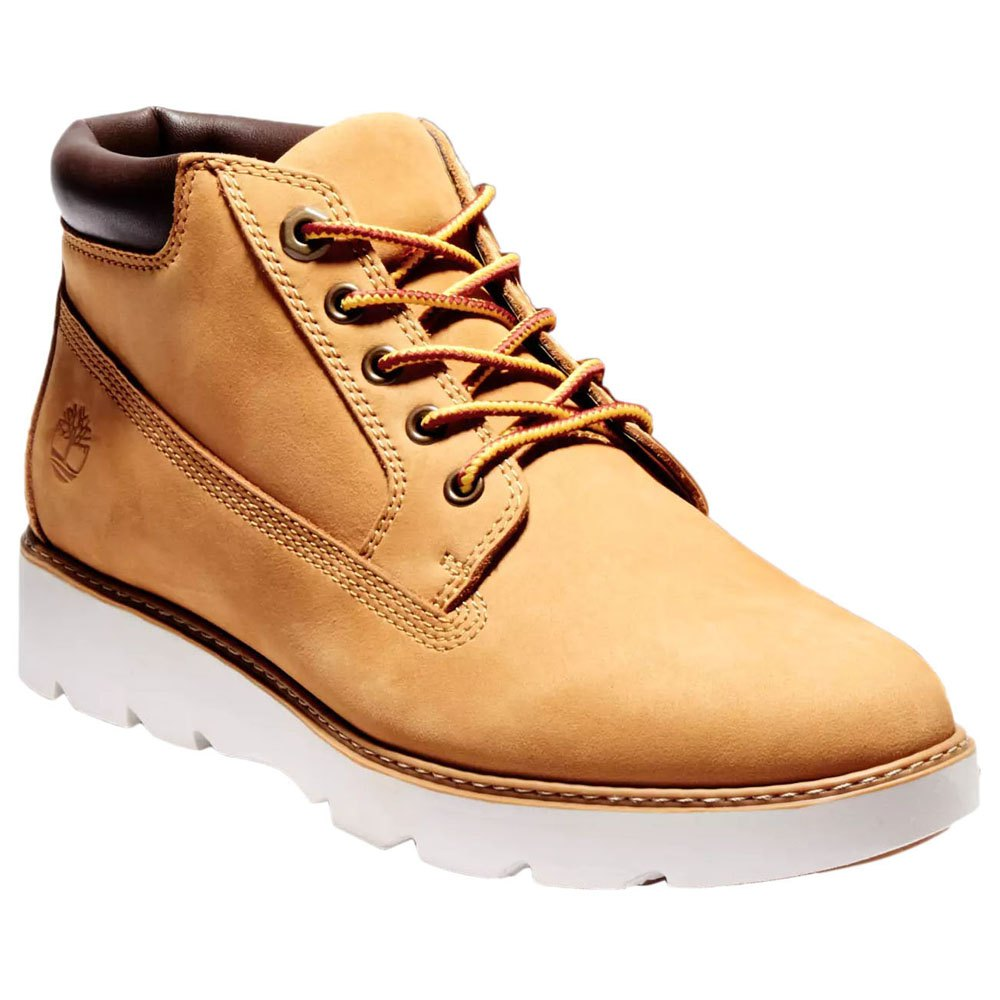 Timberland Keeley Field Nellie