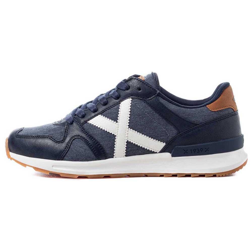 Sneakers Munich Alpha EU 40 39