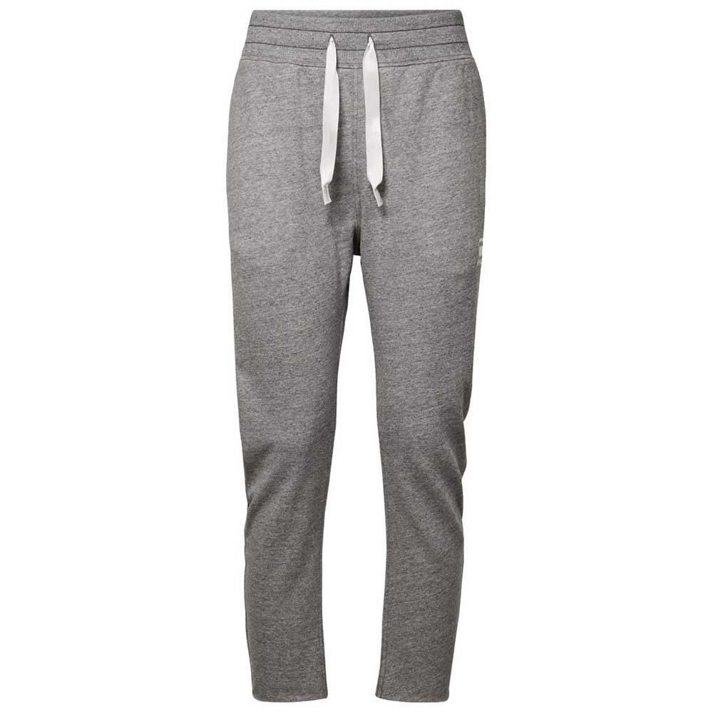 Gstar 3D Tapered Cropped Sweatpant