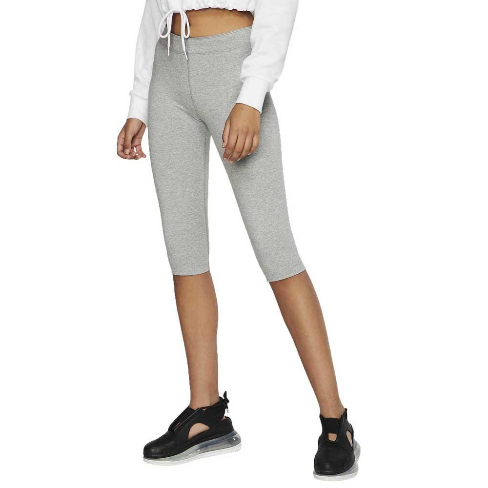 Nike Sportswear Leg A See Knee Grey buy