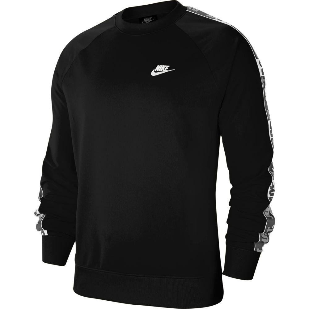 Nike Sportswear Just Do It Crew Pack Tape
