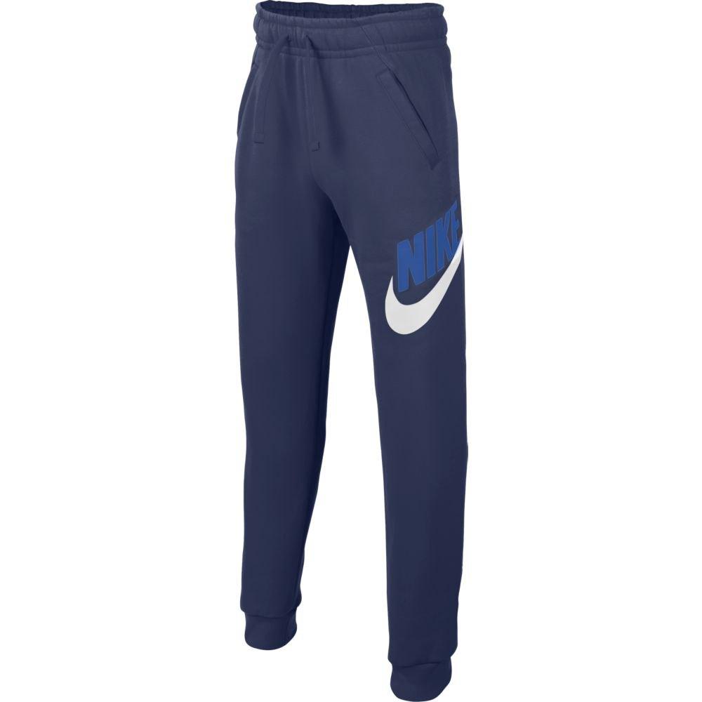 Nike Sportswear Club+ HBR