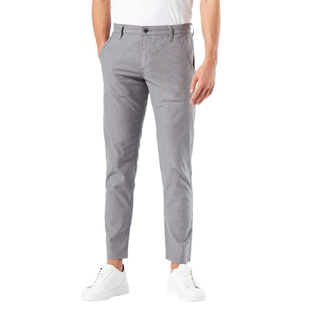 Dockers Alpha Khaki 2.0 Tapered