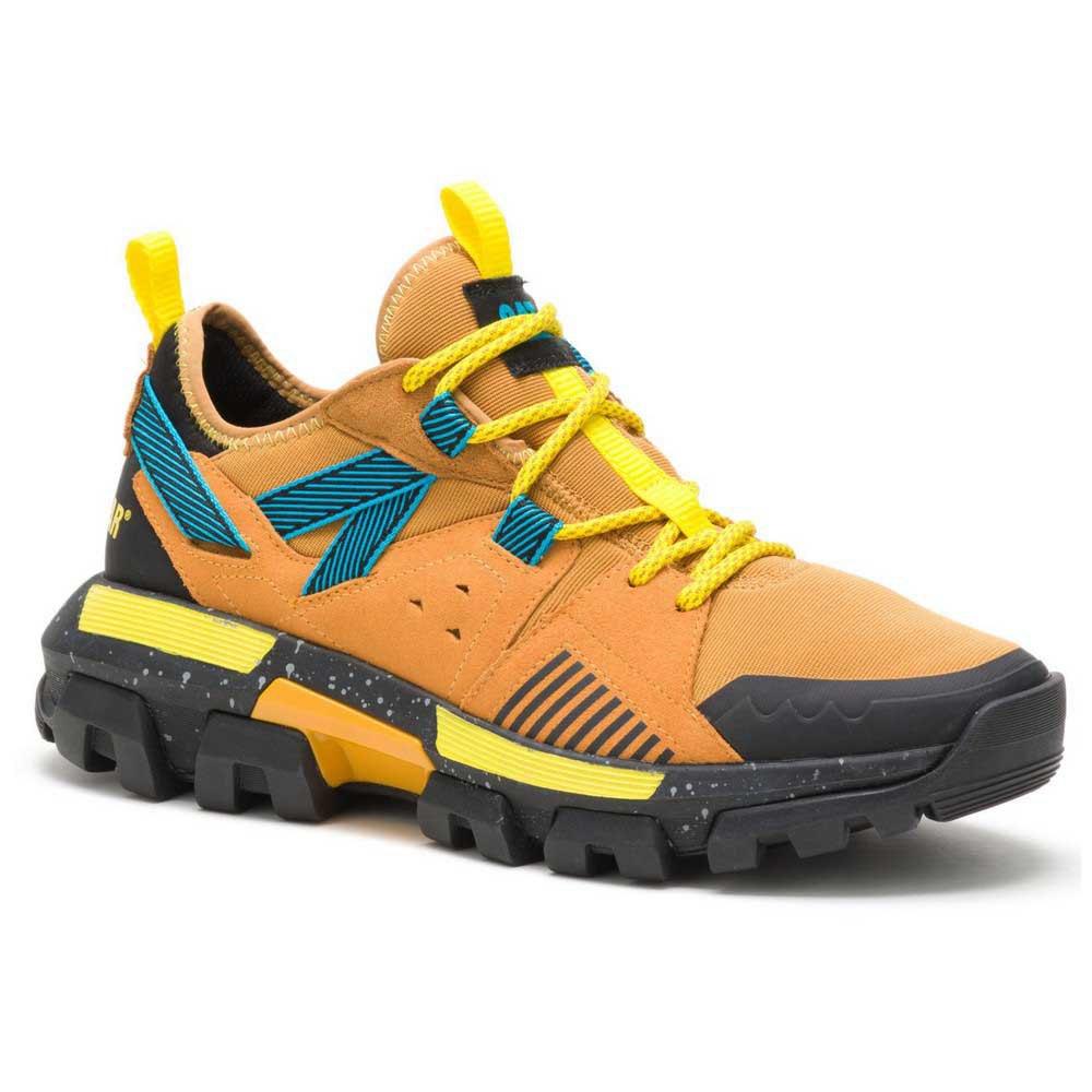 Sneakers Caterpillar Raider Sport