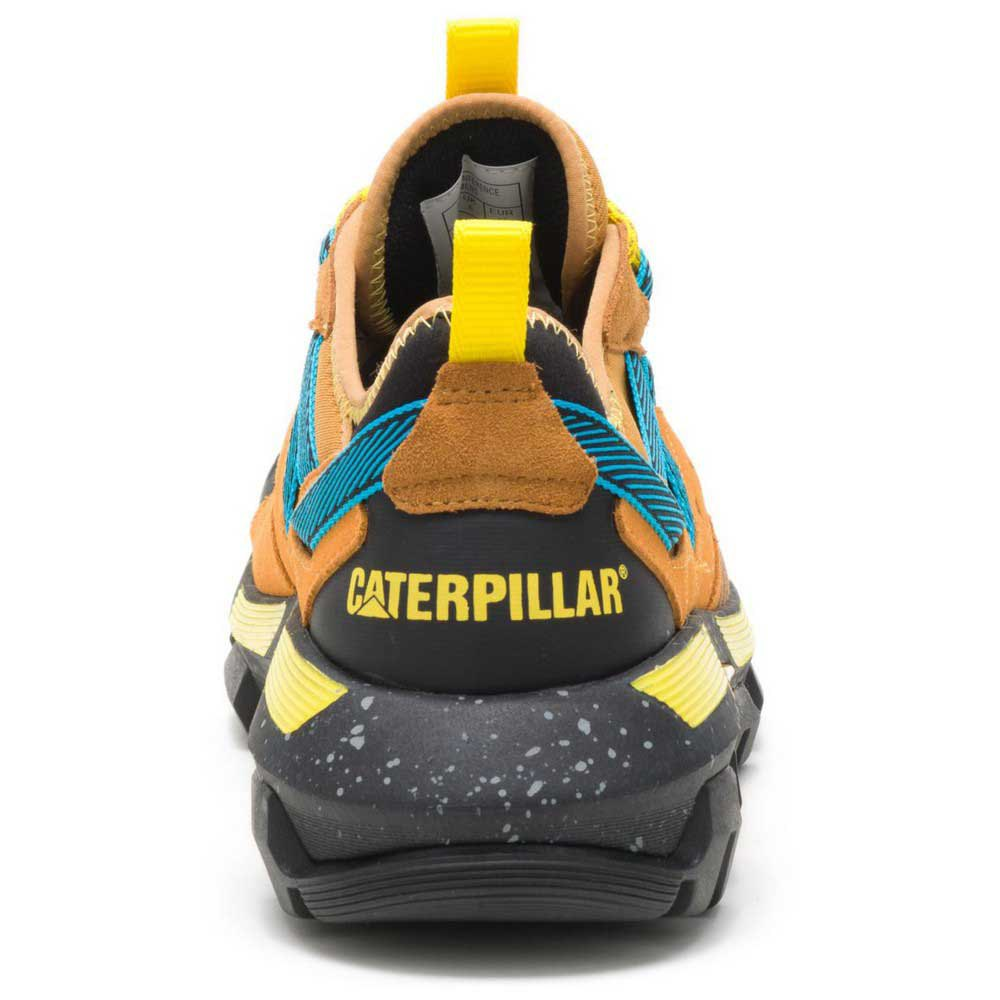 Caterpillar Raider Sport