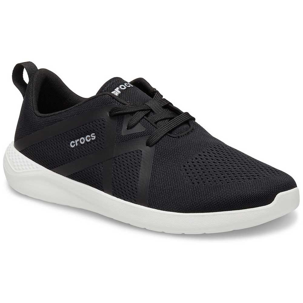 Crocs LiteRide Modform Lace M Black buy
